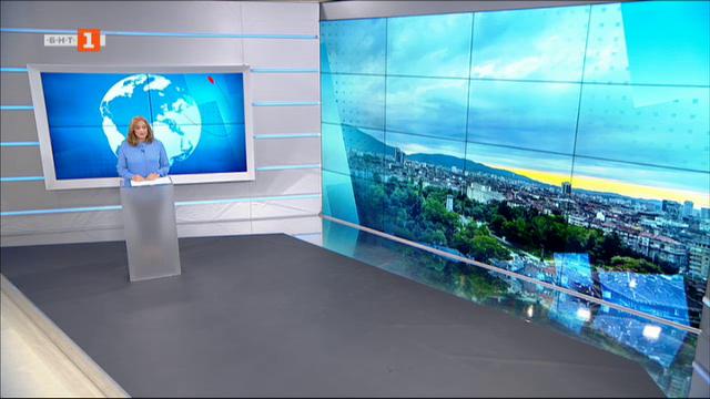 Новини на турски език, емисия – 3 юни 2021 г.