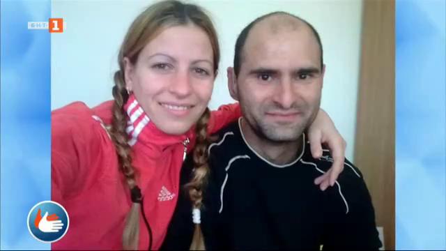 Семейство Кежови, което следва мечтите си за по-добър живот