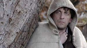"""Премиера на """"Засукан свят"""" - филм на режисьора Мариус Куркински 15.05.2021"""