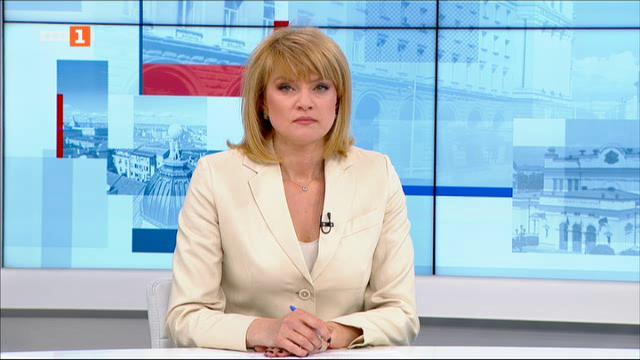 """Санкциите от САЩ по закона """"Магнитски"""" и българското правосъдие"""