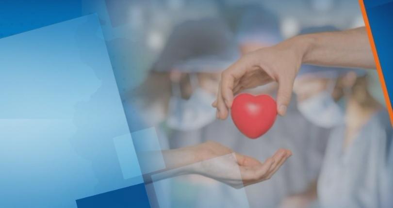 За скандалите с трансплантациите, организацията на донорството и битката за живот