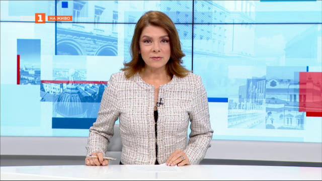 """Качеството на специализираното правосъдие и случаят """"Илчовски"""""""