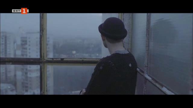 """Композиторът Георги Линев и неговата музика в """"Игра на тронове"""""""