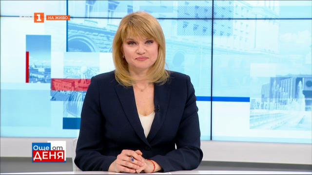Обединението вляво, рокадите във властта и скандалът с подслушването - говори Румен Петков