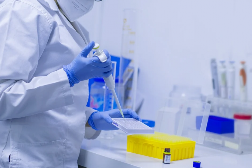 Coronavirus in Bulgaria: 293 new cases