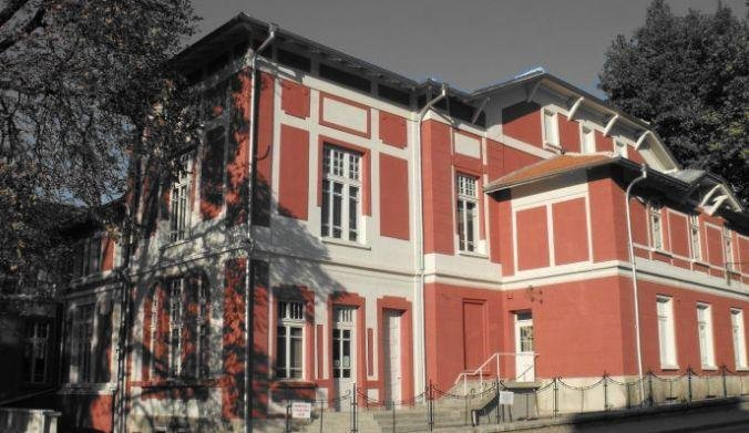 165 години от основаването на Първото българско читалище в Свищов