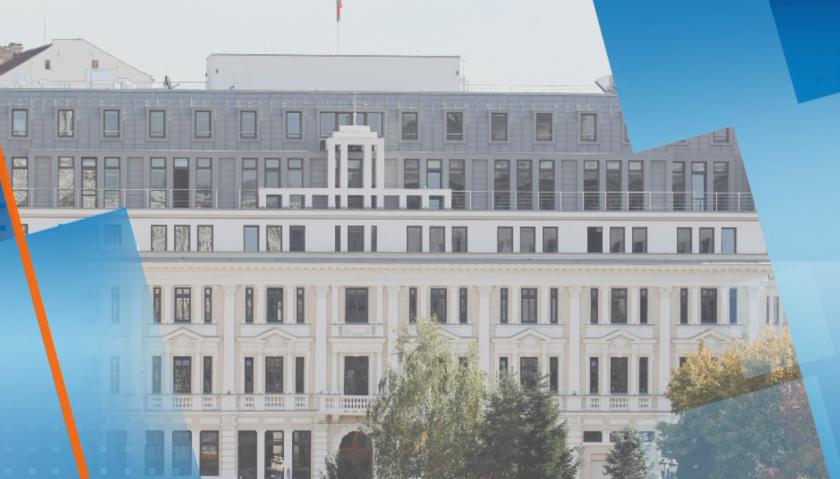 Как ще продължи проверката в ББР, отговорите от министър Кирил Петков