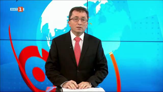 Новини на турски език, емисия – 19 май 2021 г.