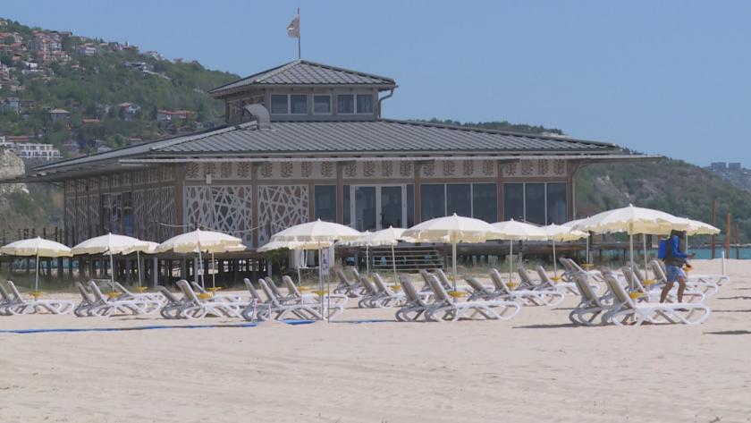 Ще бъде ли спасен летният туристически сезон?