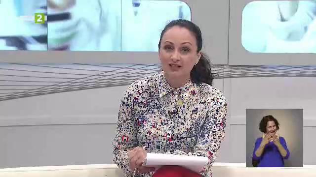"""Фондация """"Пловдив 2019"""" с програма за подкрепа на младите таланти"""