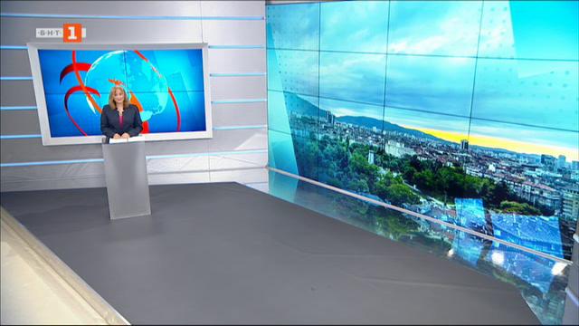 Новини на турски език, емисия – 28 май 2021 г.