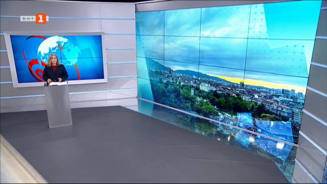 Новини на турски език, емисия – 27 май 2021 г.