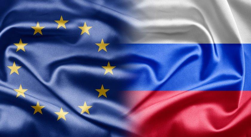 Влиянието на руските медии в Европа и мястото на България