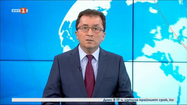 Новини на турски език, емисия – 26 май 2021 г.