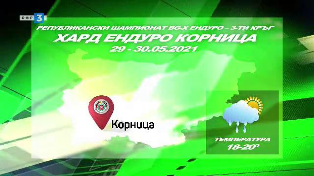 Мотоспорт екстра - 02.06.2021
