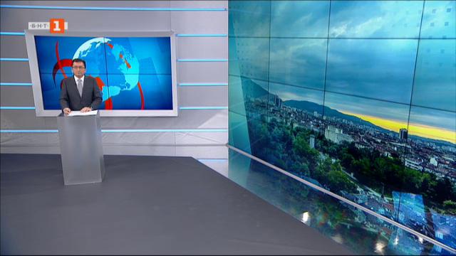 Новини на турски език, емисия – 1 юни 2021 г.