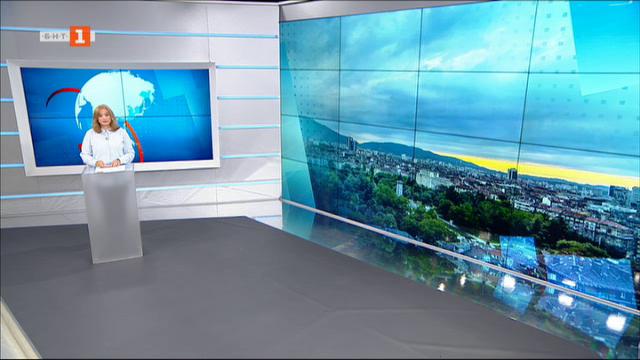 Новини на турски език, емисия – 7 юни 2021 г.