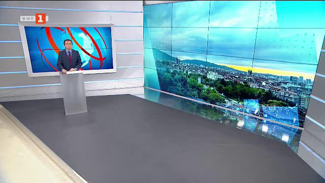 Новини на турски език, емисия – 31 май 2021 г.