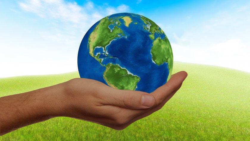 Възобновяемата енергия като сфера на енергетиката и начин за инвестиция