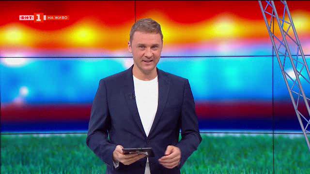 Селекционерът Ясен Петров за предстоящите приятелски мачове