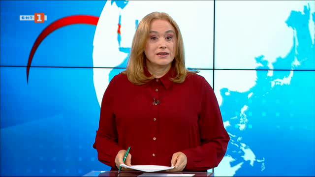 Новини на турски език, емисия – 4 юни 2021 г.