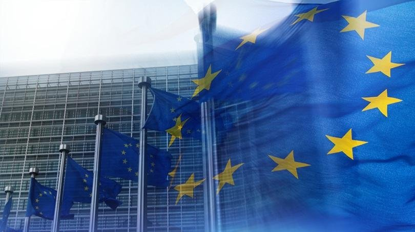 Какво показват проучванията в ЕС за влиянието на 5G технологията върху хората и природата