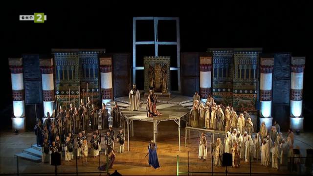 Мениджмънт в криза или как се спасява оперен театър