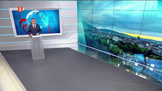 Новини на турски език, емисия – 8 юни 2021 г.