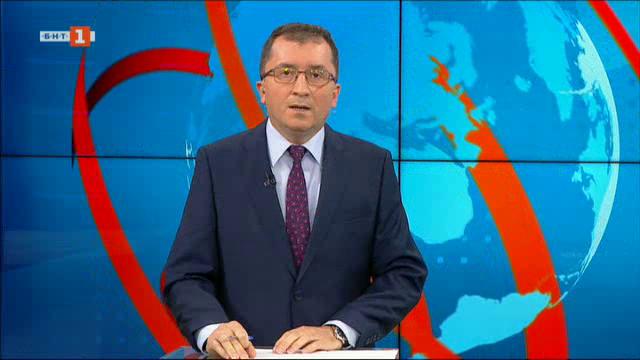 Новини на турски език, емисия – 17 юни 2021 г.