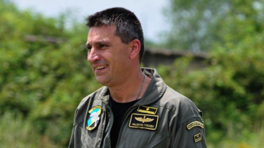 Karadeniz'e düşen Mig-29 uçağının pilotunu arama operasyonu devam ediyor