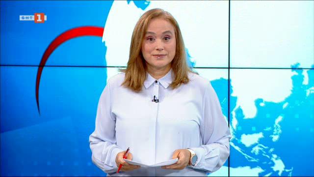 Новини на турски език, емисия – 5 юли 2021 г.
