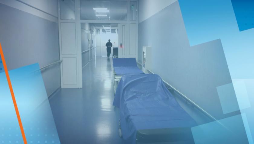 Hastanede 5 günden fazla kalan hastalara ziyaretçi izni