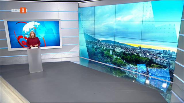 Новини на турски език, емисия – 14 юни 2021 г.