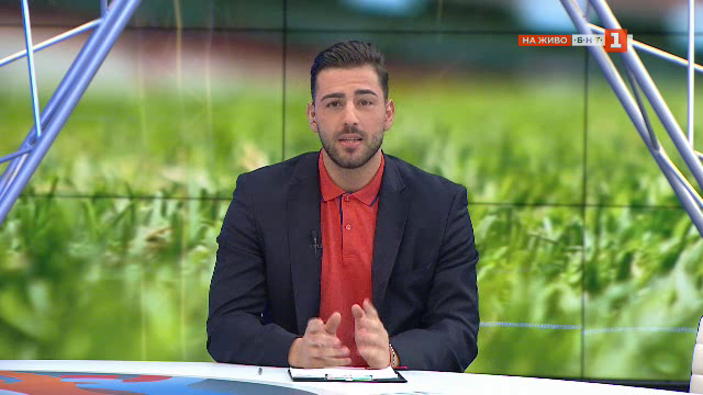 Днес на УЕФА Евро 2020 – 30.06.2021
