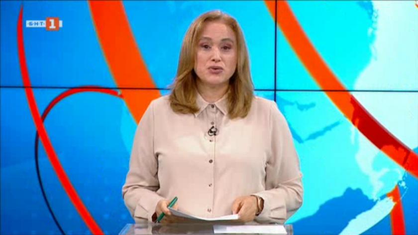 Новини на турски език, емисия – 6 юли 2021 г.