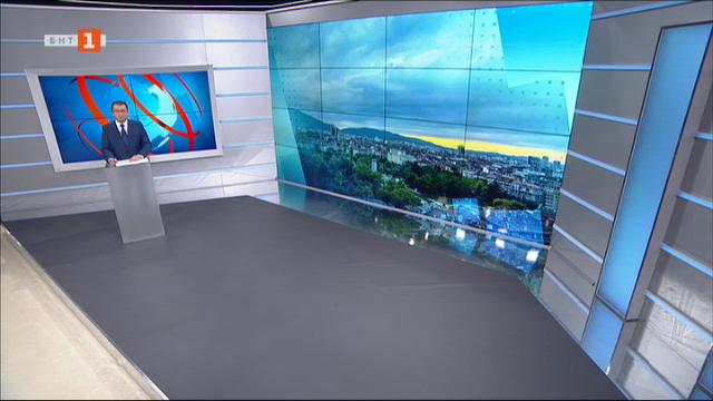 Новини на турски език, емисия – 1 юли 2021 г.