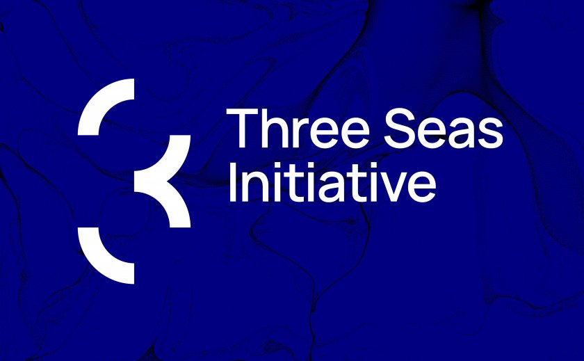 """Как инициативата """"Три морета"""" ще насърчи сътрудничеството между държавите участнички"""