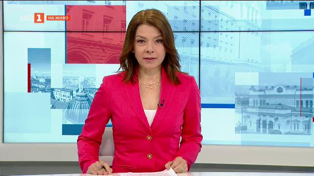 Защо Управителният съвет на БНТ сезира международни институции? Коментар на генералния директор Емил Кошлуков