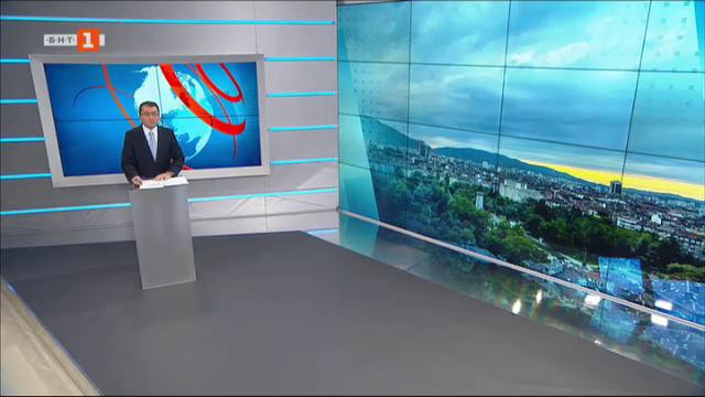 Новини на турски език, емисия – 9 юли 2021 г.