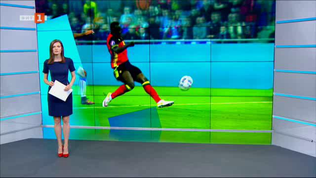 Спортна емисия, 12:25 – 5 юли 2021 г.