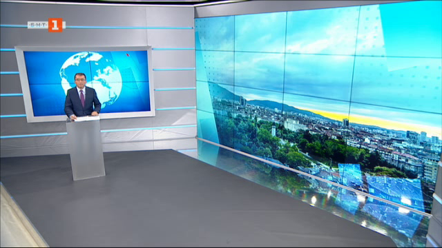Новини на турски език, емисия – 30 юни 2021 г.