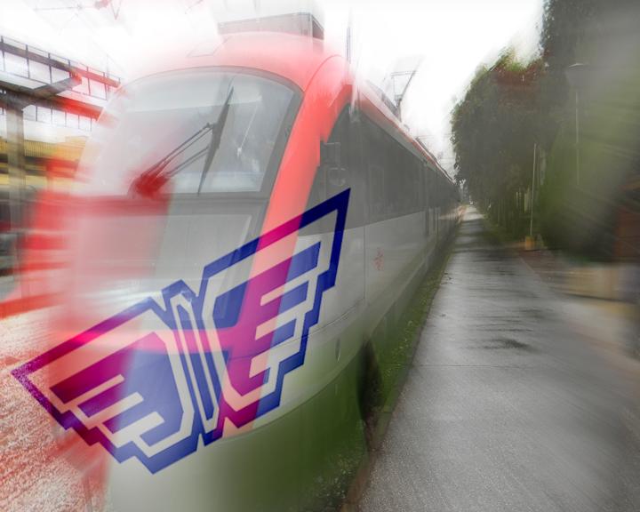 Транспортът в пандемията - говори министър Георги Тодоров