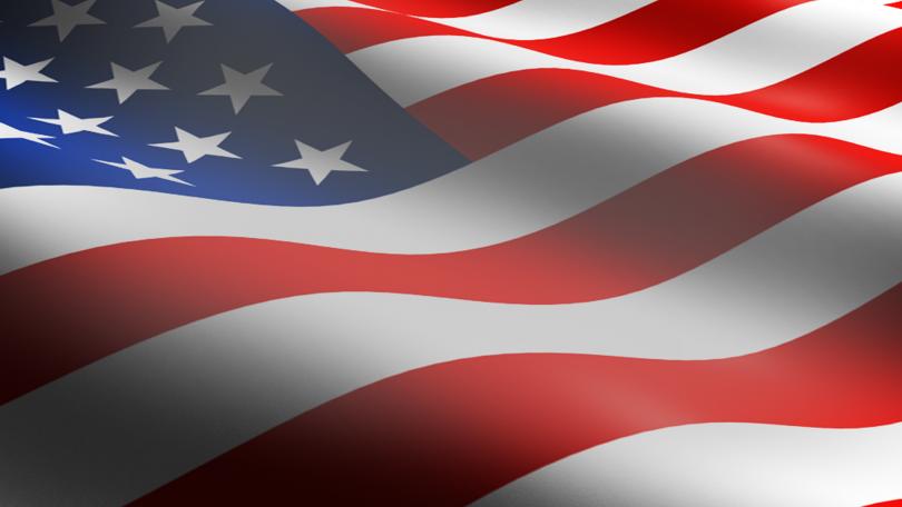 Овладяна ли е пандемията в САЩ и какъв е планът за икономическо възстановяване