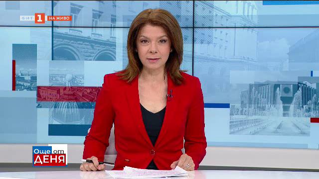 Култура и медии - говори министърът на културата проф. Велислав Минеков