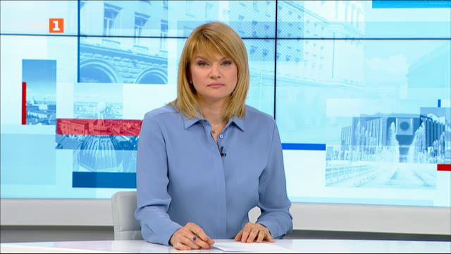 Равносметката от вота: защо победителите от ИТН предложиха правителство в първия ден след изборите?