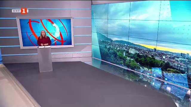 Новини на турски език, емисия – 13 юли 2021 г.