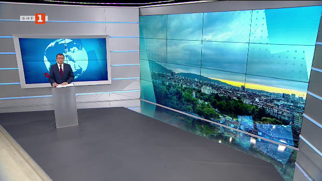 Новини на турски език, емисия – 18 юни 2021 г.