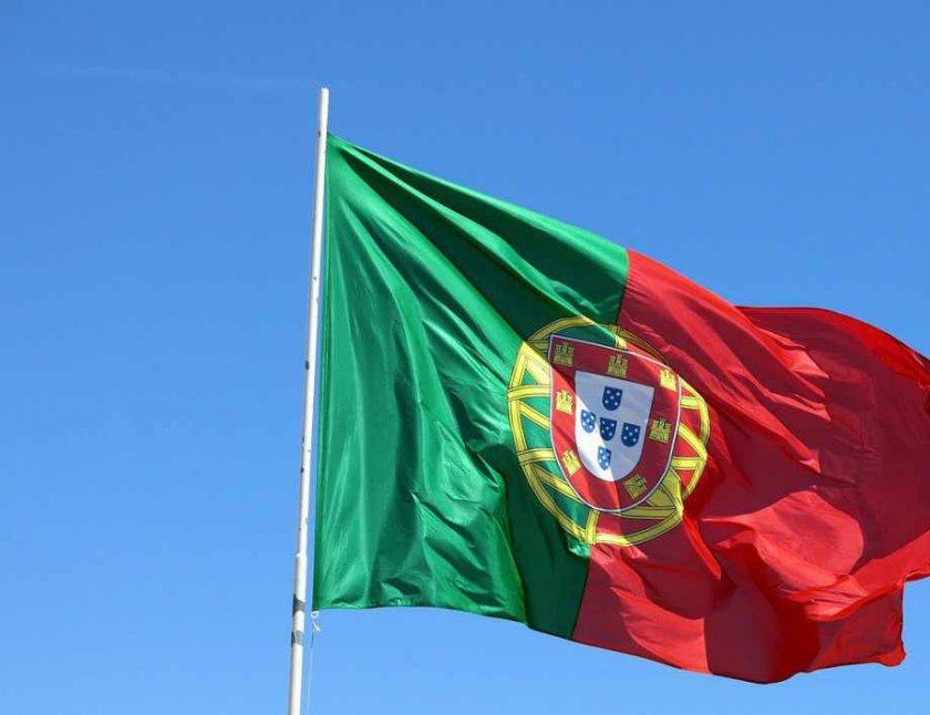 Равносметка на португалското председателство на Европейския съвет