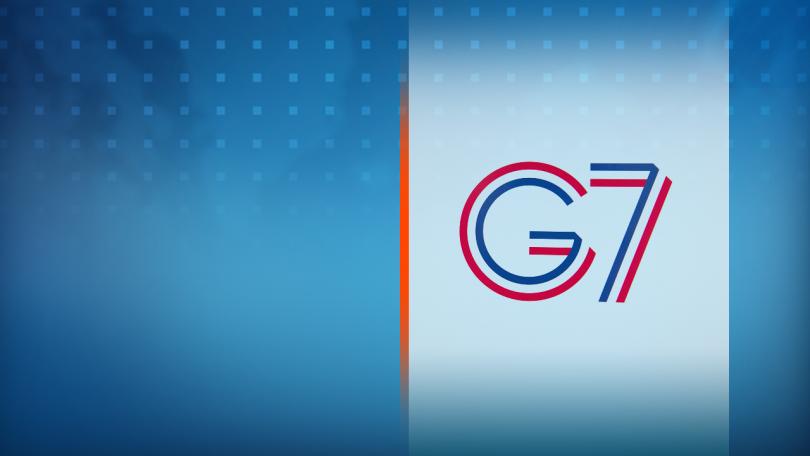 Как Русия гледа на резултатите от срещата на Г-7 и какво очаква от диалога Байдън - Путин