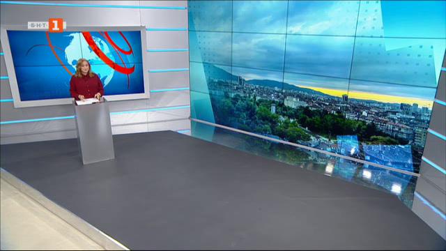 Новини на турски език, емисия – 2 юли 2021 г.